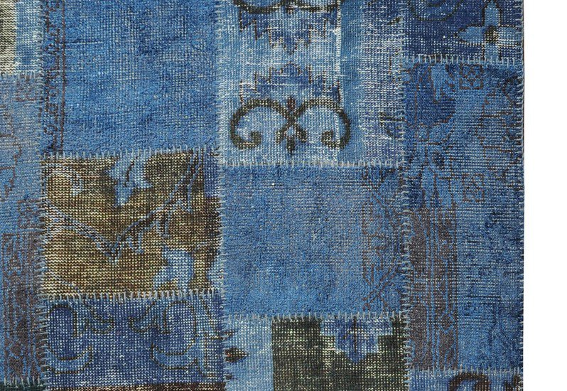 Barclay rug the rug republic  treniq 1 1490365140822