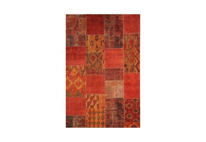 Barclay rug the rug republic  treniq 1 1490365145491