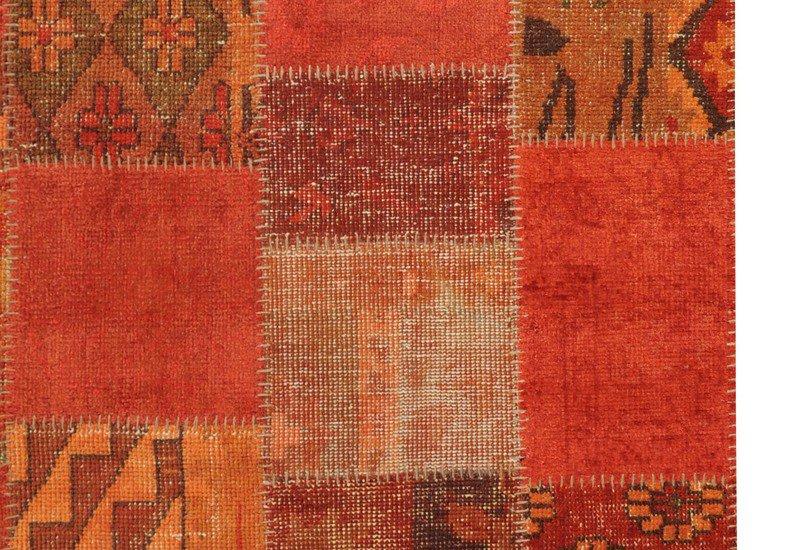 Barclay rug the rug republic  treniq 1 1490365145492