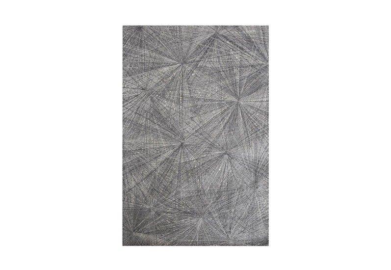Barret rug the rug republic  treniq 1 1490365218418