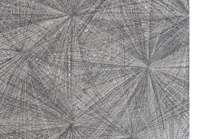 Barret rug the rug republic  treniq 1 1490365218419