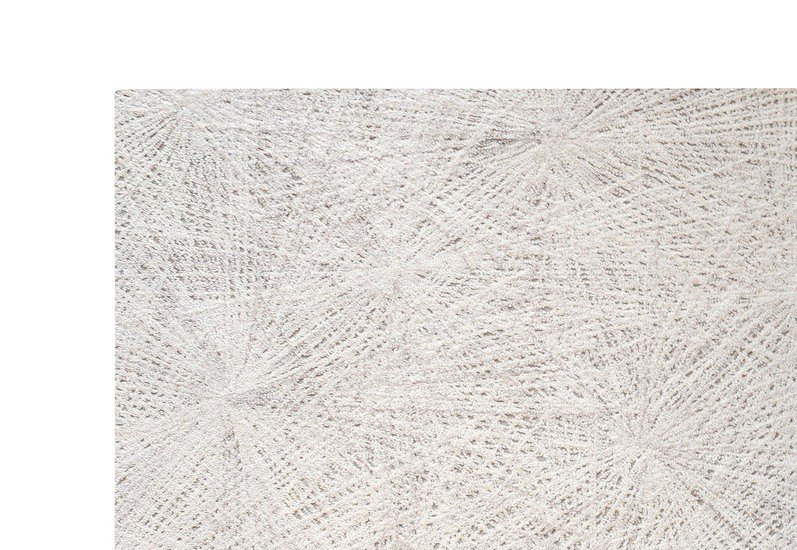 Barret rug the rug republic  treniq 1 1490365223629