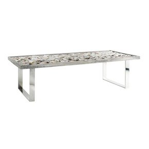 Shell-Table-Ostra_Now's-Home_Treniq_1