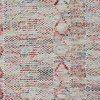 Boston rug the rug republic  treniq 1 1490366640566
