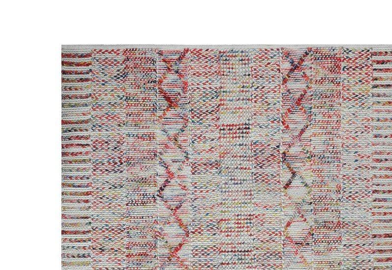 Boston rug the rug republic  treniq 1 1490366640565