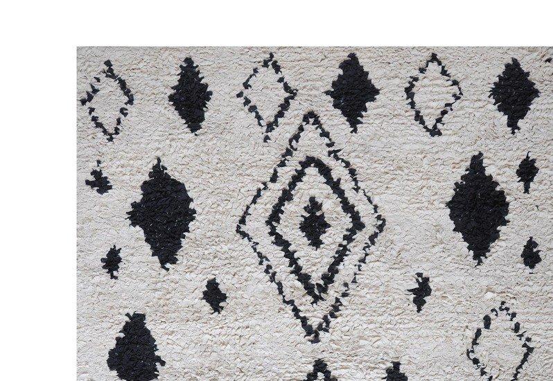 Bute rug the rug republic  treniq 1 1490367106162
