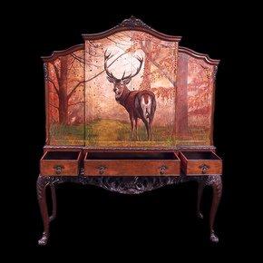 Stag-Cabinet_Kensa-Designs_Treniq_0