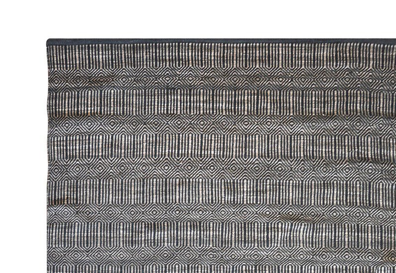Canberra rug the rug republic  treniq 1 1490367403028