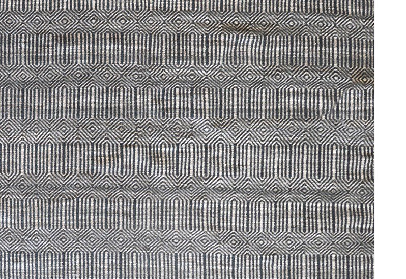 Canberra rug the rug republic  treniq 1 1490367403029