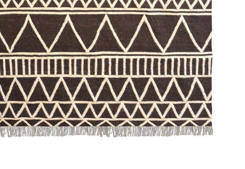 Canton rug the rug republic  treniq 1 1490367415412