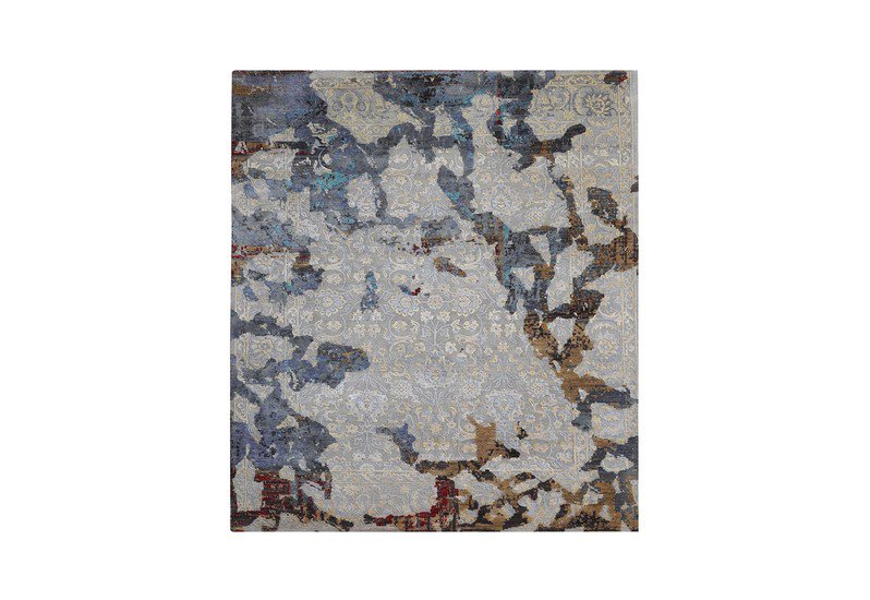 Capella rug the rug republic  treniq 1 1490367439702