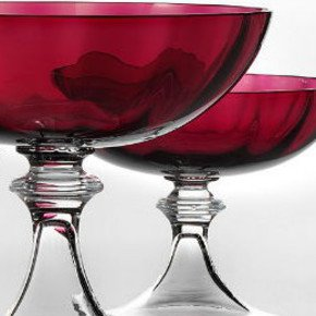 Alzate-Glass-Medium-Red-By-Nason-Moretti_Blue-Ribbon_Treniq_0