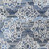 Chelsea rug the rug republic  treniq 1 1490369897267