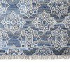 Chelsea rug the rug republic  treniq 1 1490369897266