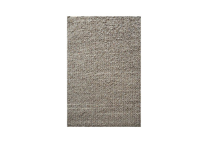 Crisco rug the rug republic  treniq 1 1490370221547