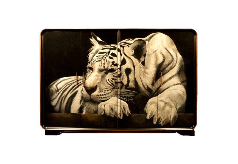 Tiger albury cabinet kensa designs treniq 1