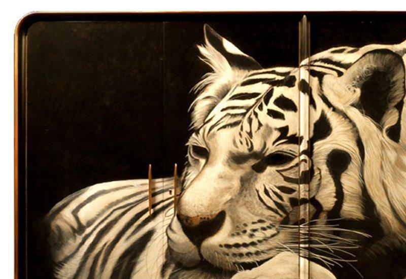 Tiger albury cabinet kensa designs treniq 3