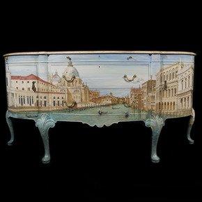 Venice-Sideboard_Kensa-Designs_Treniq_0