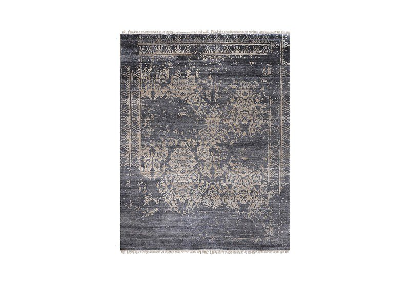 Estrada rug the rug republic  treniq 1 1490370872883