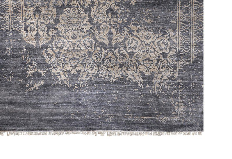 Estrada rug the rug republic  treniq 1 1490370872884