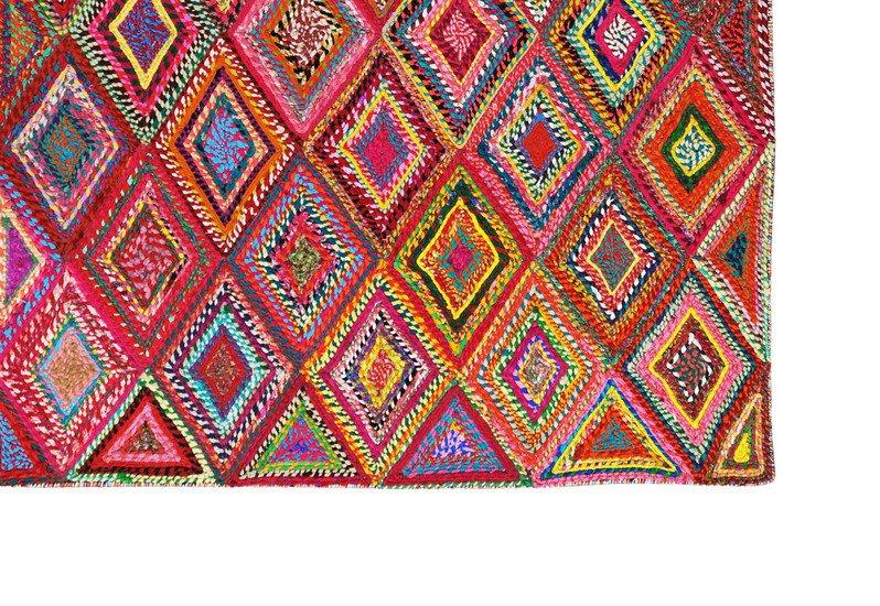 Ethnic rug the rug republic  treniq 1 1490370883607