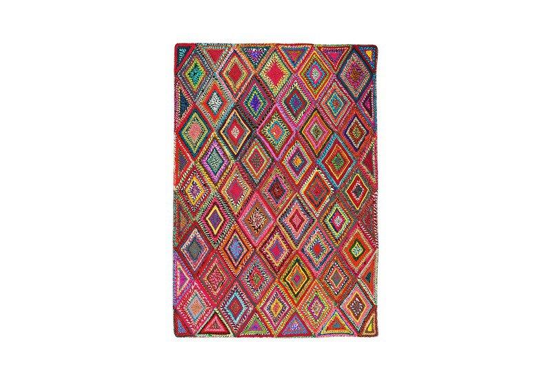 Ethnic rug the rug republic  treniq 1 1490370883606