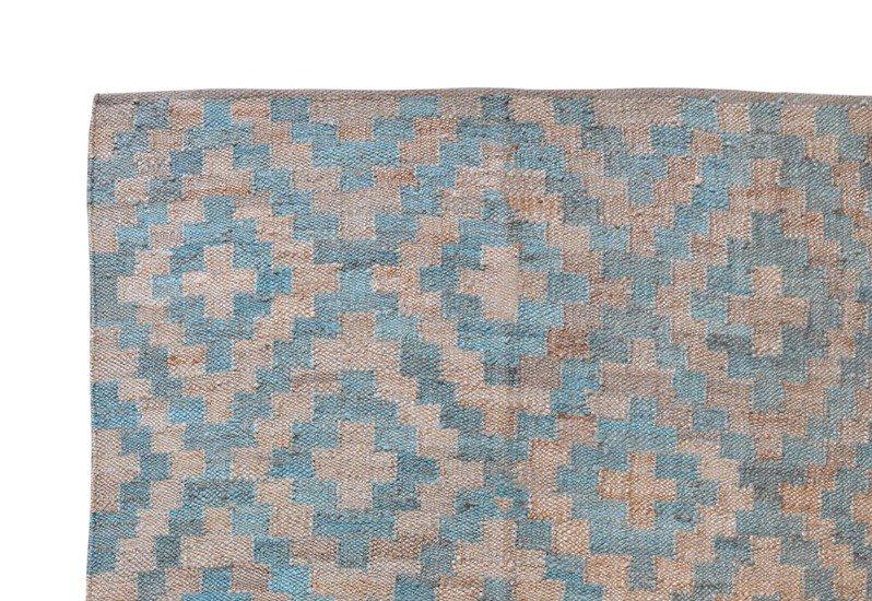 Falco rug the rug republic  treniq 1 1490371025203