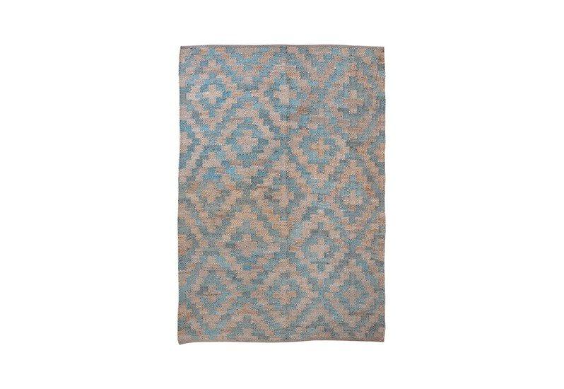 Falco rug the rug republic  treniq 1 1490371025202
