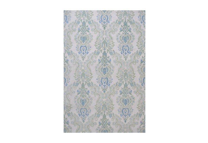 Finley rug the rug republic  treniq 1 1490371077863