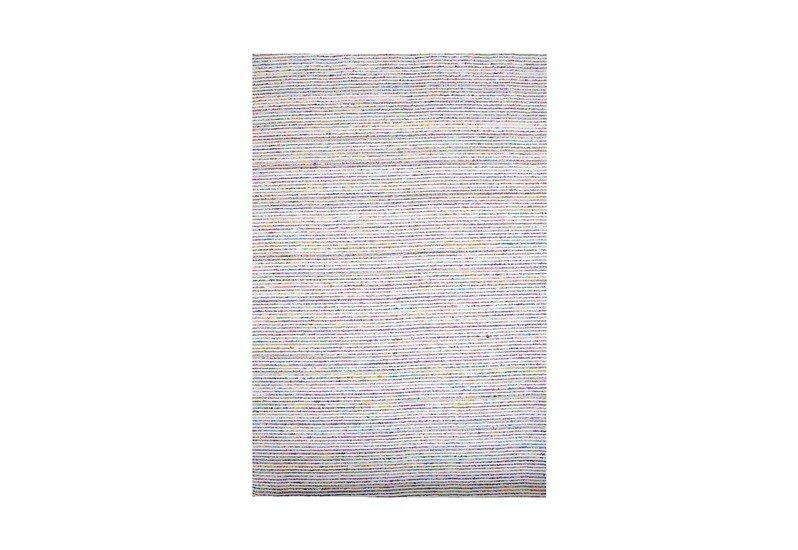 Finsbury rug the rug republic  treniq 1 1490371088205