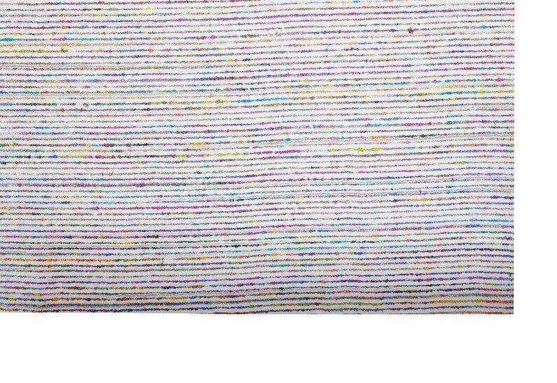 Finsbury rug the rug republic  treniq 1 1490371088206