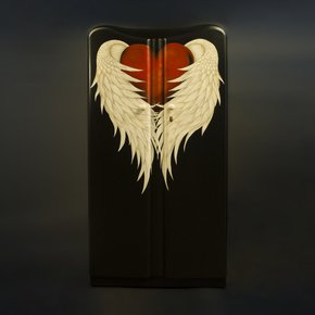 Heart-With-Wings-Wardrobe_Kensa-Designs_Treniq_0