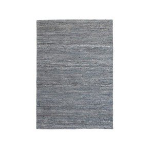 Flamings-Rug_The-Rug-Republic-_Treniq_4