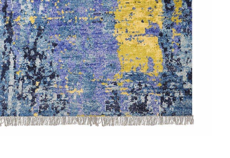 Iconic rug the rug republic  treniq 1 1490371388621