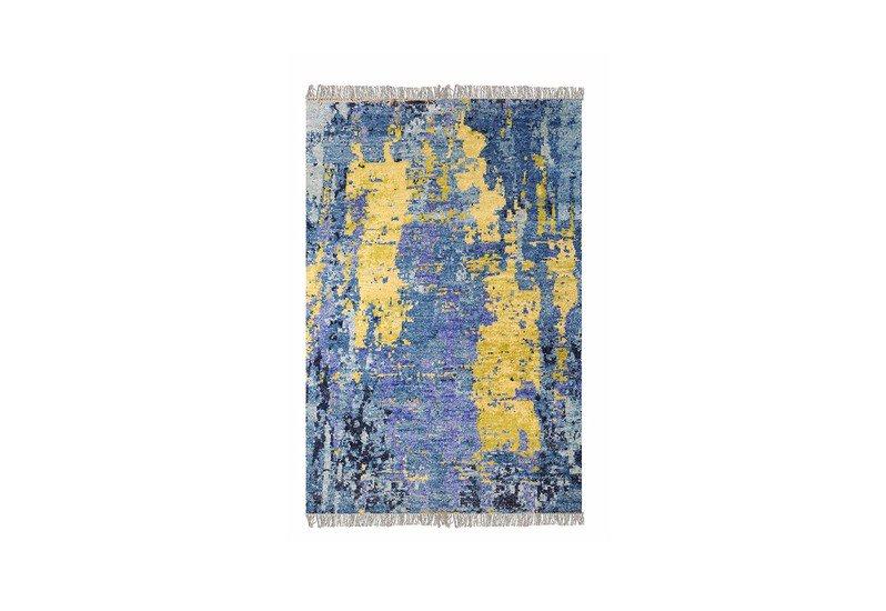 Iconic rug the rug republic  treniq 1 1490371388620