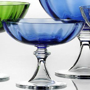 Alzate-Glass-Small-Blue-By-Nason-Moretti_Blue-Ribbon_Treniq_0