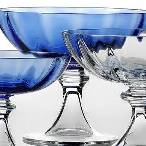 Alzate-Glass-Medium-Blue-By-Nason-Moretti_Blue-Ribbon_Treniq_0