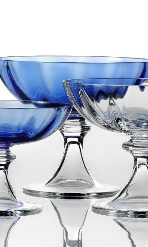 Alzate glass   large   blue by nason moretti blue ribbon treniq 2 1490371604842
