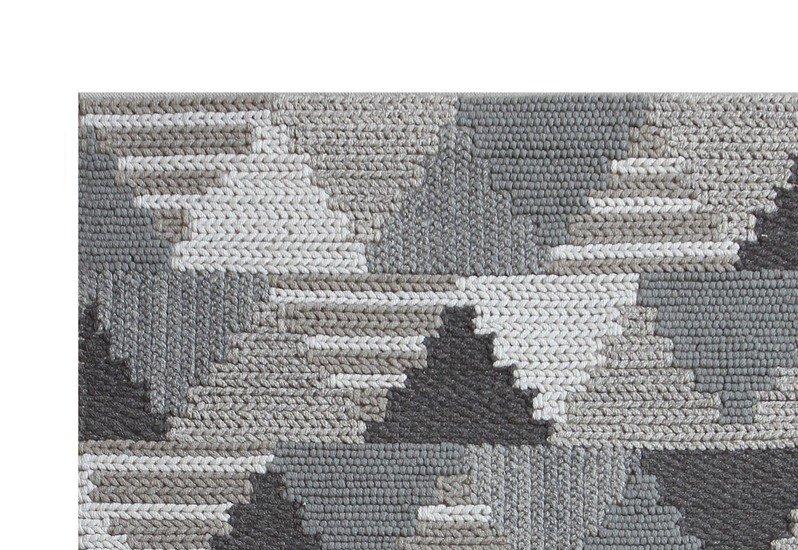 Jayden rug the rug republic  treniq 1 1490371630327