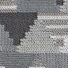 Jayden rug the rug republic  treniq 1 1490371630328