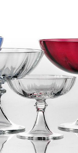 Alzate glass   small   clear by nason moretti blue ribbon treniq 2 1490371791220