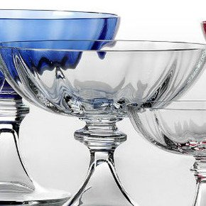 Alzate-Glass-Medium-Clear-By-Nason-Moretti_Blue-Ribbon_Treniq_0