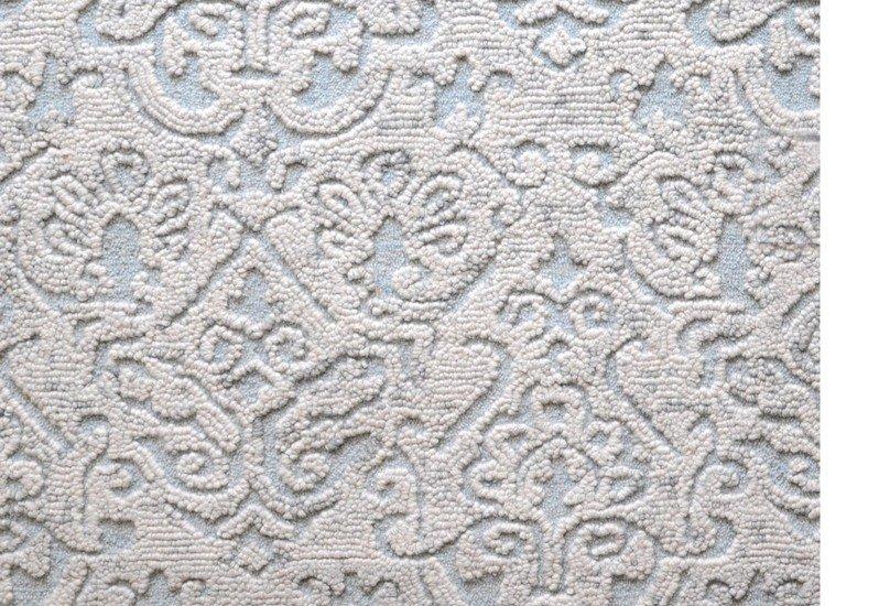 Legacy rug the rug republic  treniq 1 1490371915038