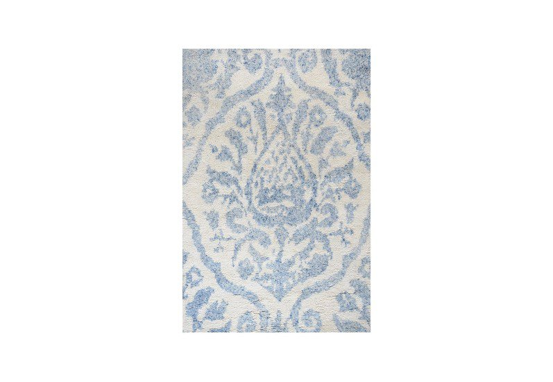Lunaro rug the rug republic  treniq 1 1490372020773