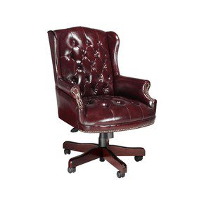 Hand-Carved-Leather-Chair_Shakunt-Impex-Pvt.-Ltd._Treniq_0