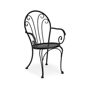 Metal-Garden-Chair_Shakunt-Impex-Pvt.-Ltd._Treniq_0