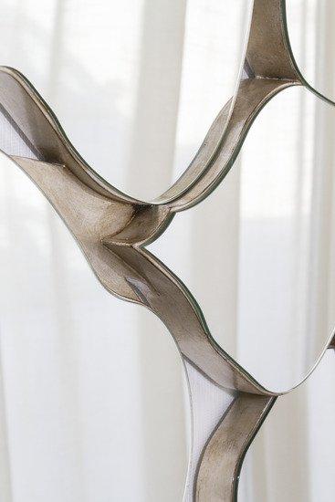 Infinity mirror green apple home style treniq 5 1490614311450