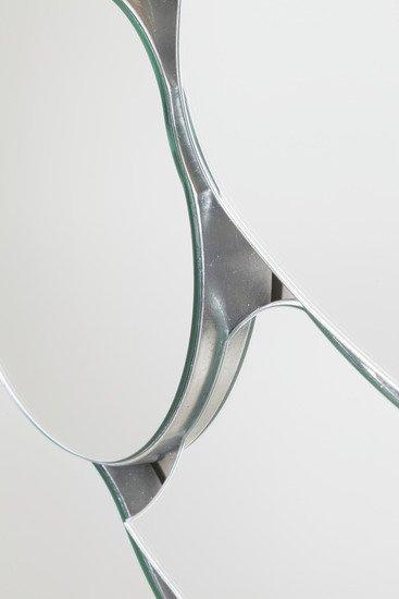 Infinity mirror green apple home style treniq 5 1490614498666