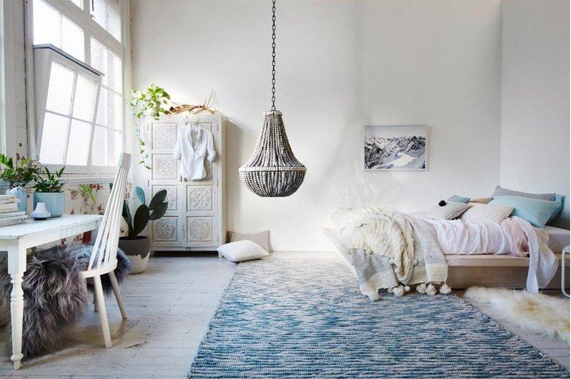 Sash chandelier   white  atelier lane treniq 1 1490658685742