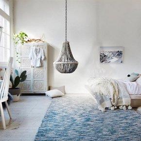 Sash-Chandelier-White-Medium-_Atelier-Lane_Treniq_0